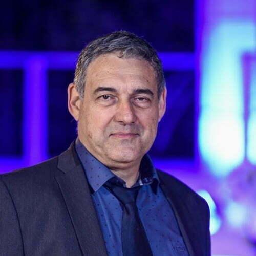 דורון כהן